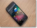 Motorola-smartphone_small