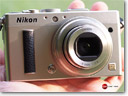Nikon-Coolpix-A_small