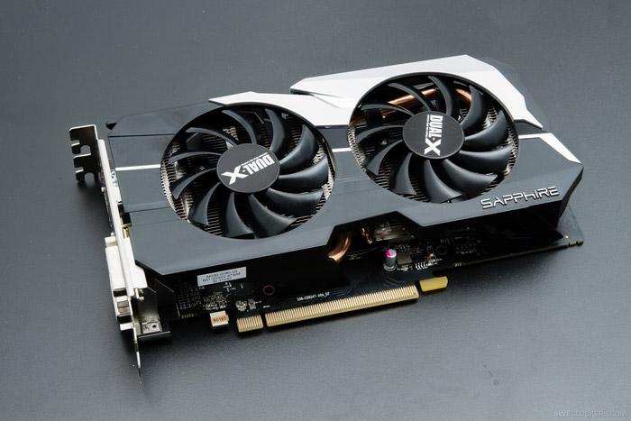 Radeon-HD-77901