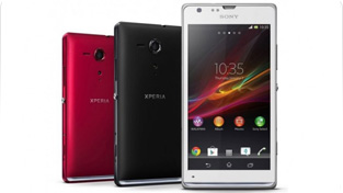 Sony-Xperia-SP_feat