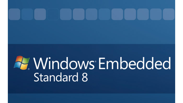 Windows-Embedded-8