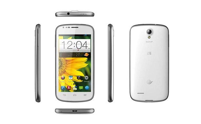 ZTE-N909-smartphone