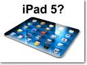 iPad-5_small