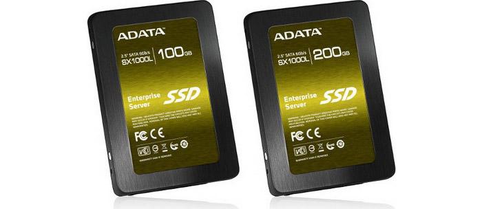 ADATA-SX1000L