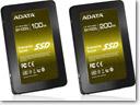 ADATA-SX1000L_small