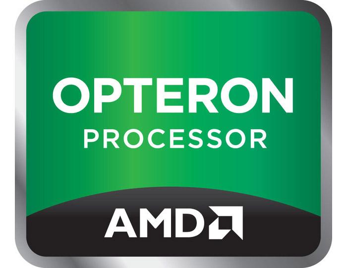 AMD-Opteron1