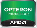 AMD-Opteron_small