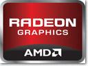 AMD-Radeon-Logo_small