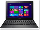 ASUS-Eee-PC-1015E_small