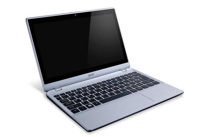 Acer-V5-122P