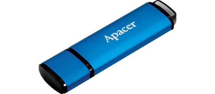 Apacer-AH552