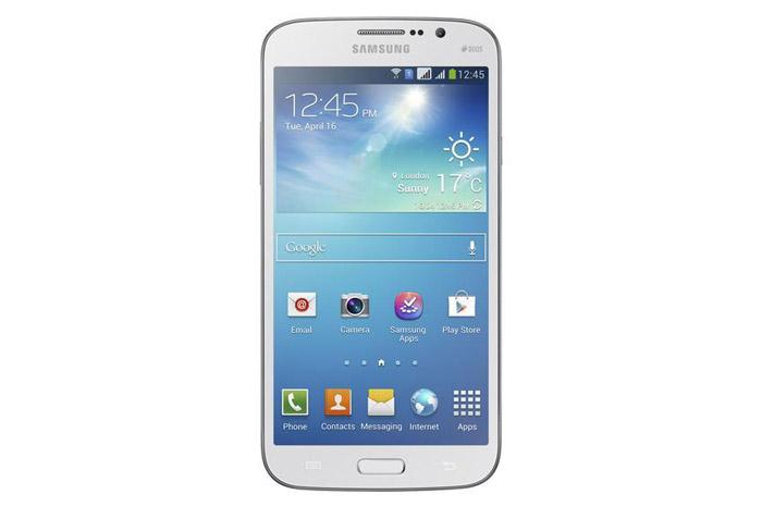 Galaxy-Mega-5.8