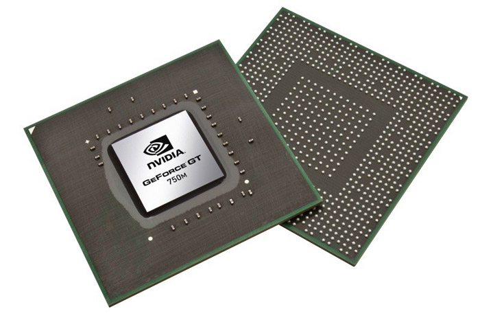 GeForce-GT-750M