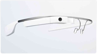 Google-Glass_feat