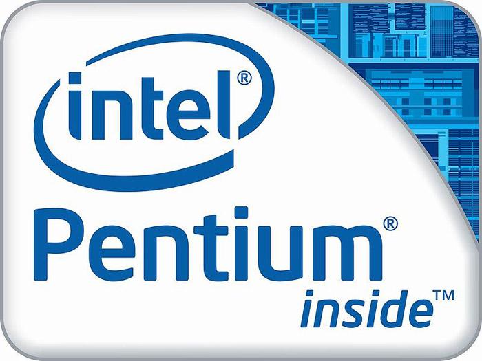 Intel-Pentium-Logo