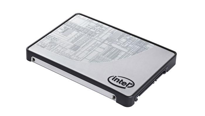 Intel-Series-335