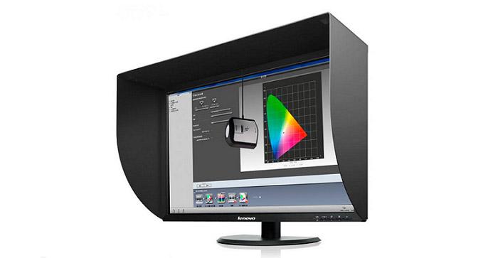 Lenovo-ThinkVision-LT3053p