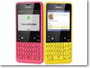 Nokia-Asha-210_small