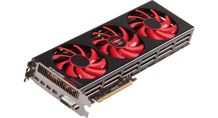 Radeon-HD-7990
