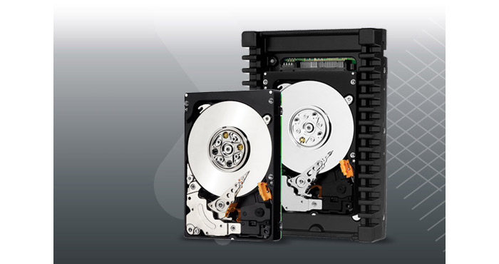 WD-XE