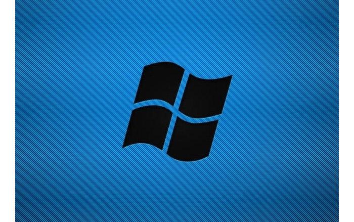 Windows-Blue3