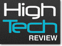 hitechreview_thumb1