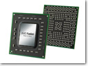 AMD-APU_small