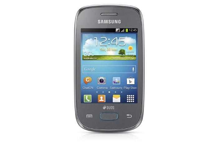 Galaxy-Pocket-Neo