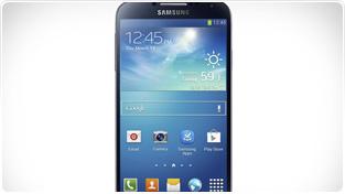 Galaxy-S4_mini_feat