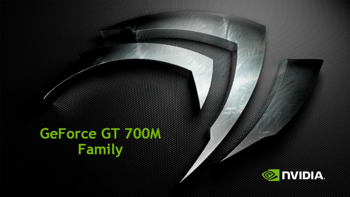 GeForce-700M-Series-Logo