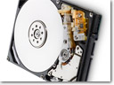 HGST_small
