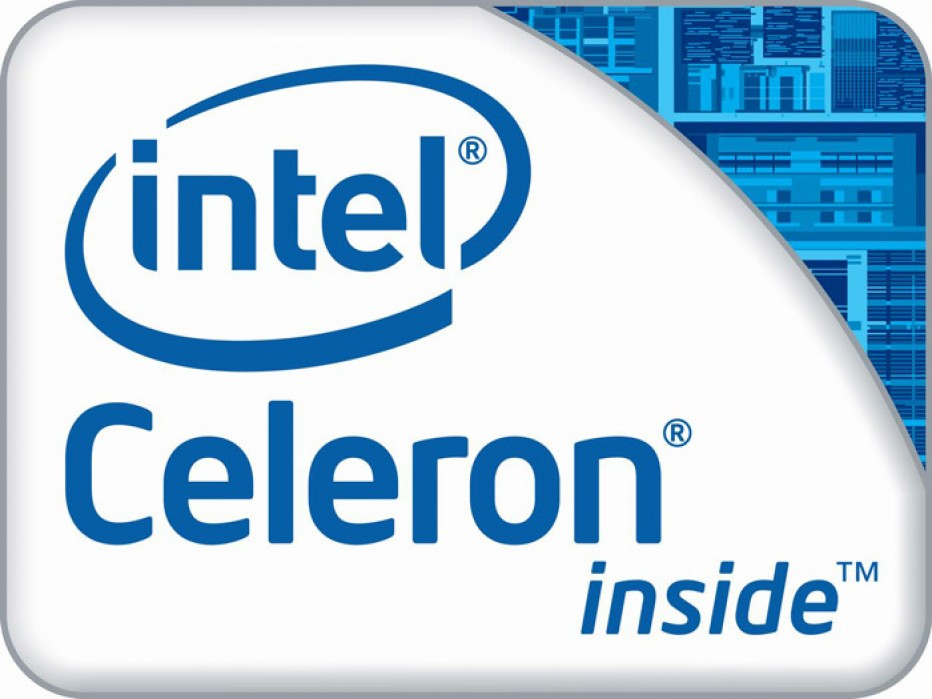Intel's Skylake Celerons will have two cores