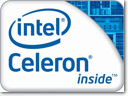 Intel-Celeron-Logo_small