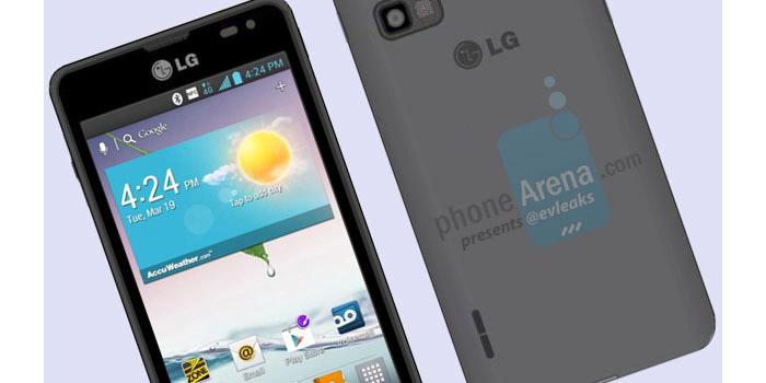 LG-Optimus-F3