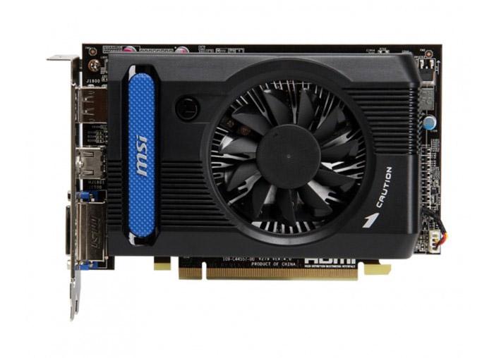 MSI-HD-7730