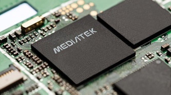 MediaTek-MT8125-SoC