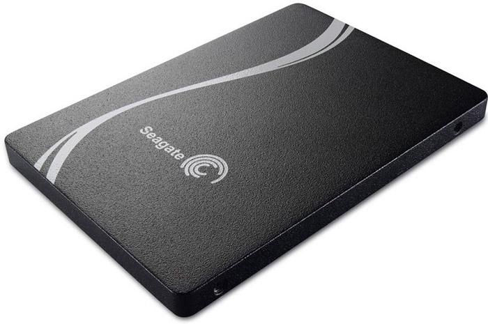 Seagate-600-SSD