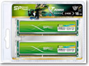 Silicon-Power-Xpower-DDR3_small