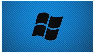 Windows-Blue_feat