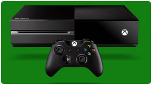 Xbox-One_feat