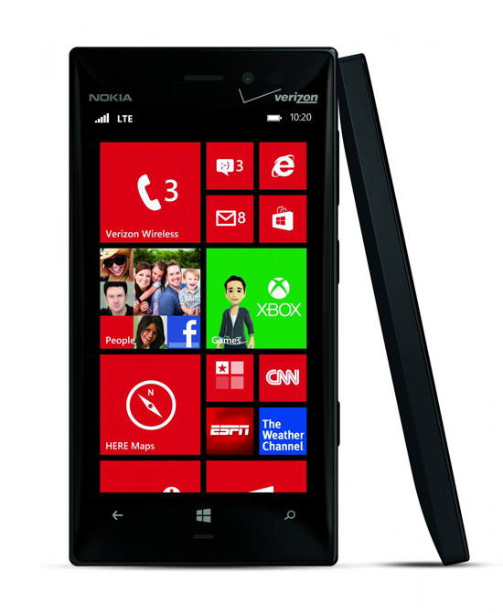 nokia-lumia-928-black_1