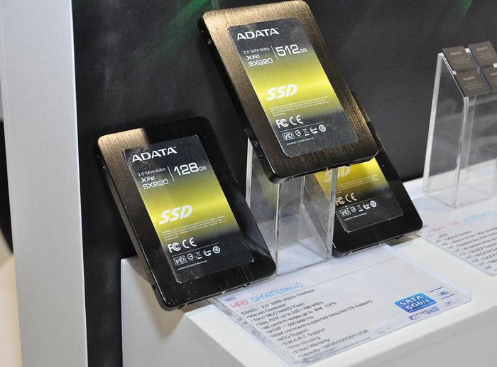 ADATA-XPG-SX920