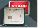 AMD-370K_small
