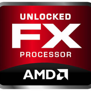 AMD presents a few FM2+ and AM3+ processors