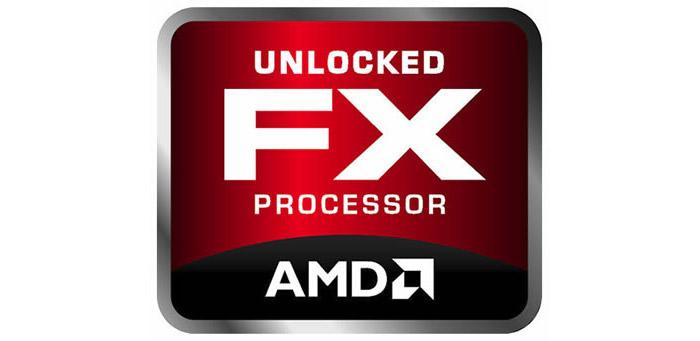 AMD-FX-Logo1