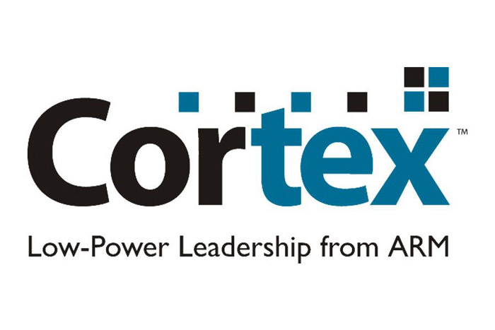Cortex-Logo