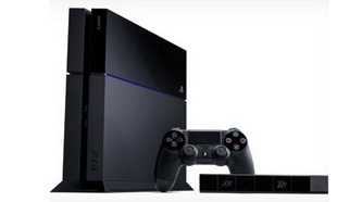 PlayStation-4_feat