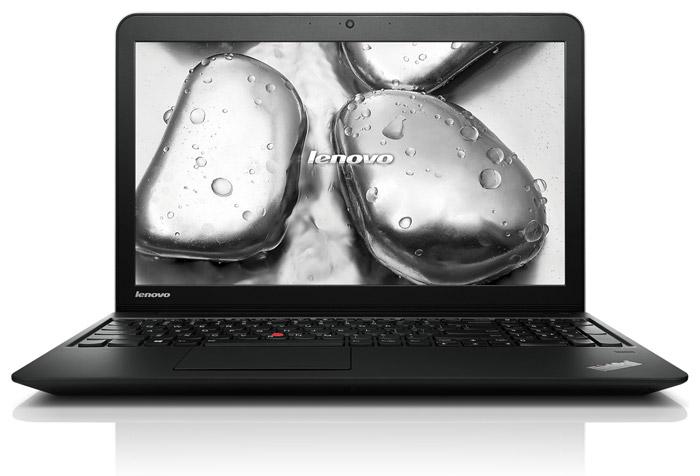 ThinkPad-S531
