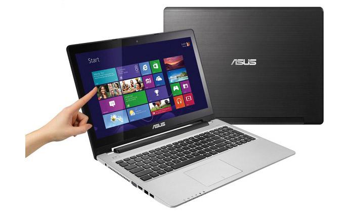 VivoBook-S551LB