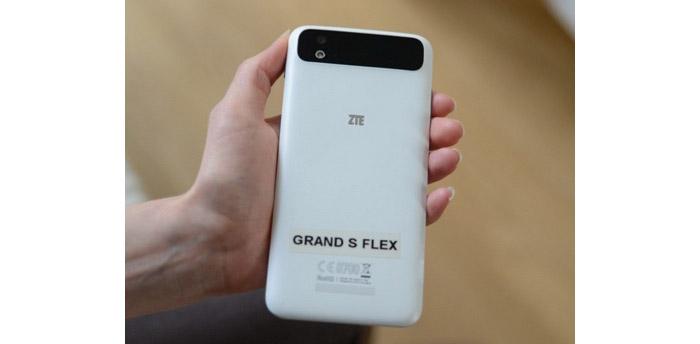 ZTE-Grand-S-Flex